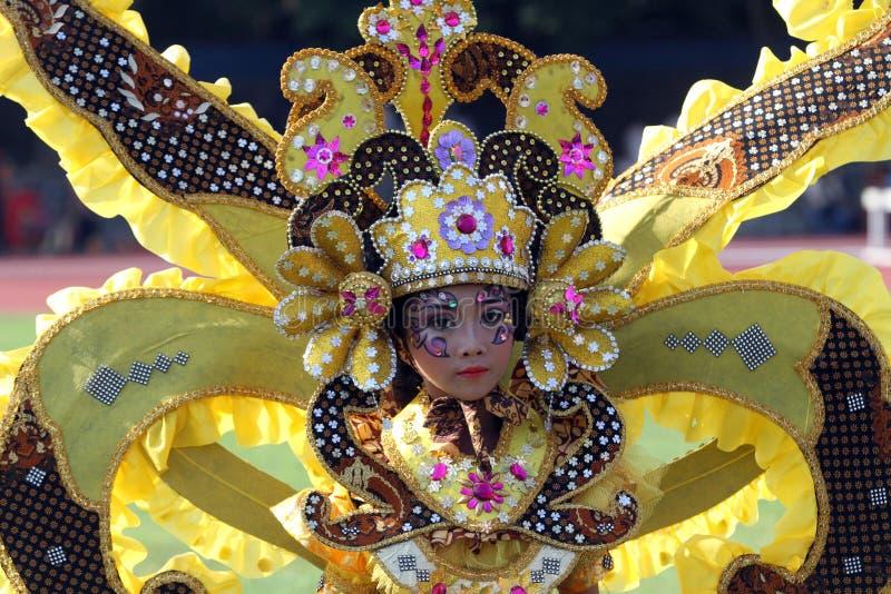 Download Carnevale fotografia editoriale. Immagine di città, d0 - 55359001