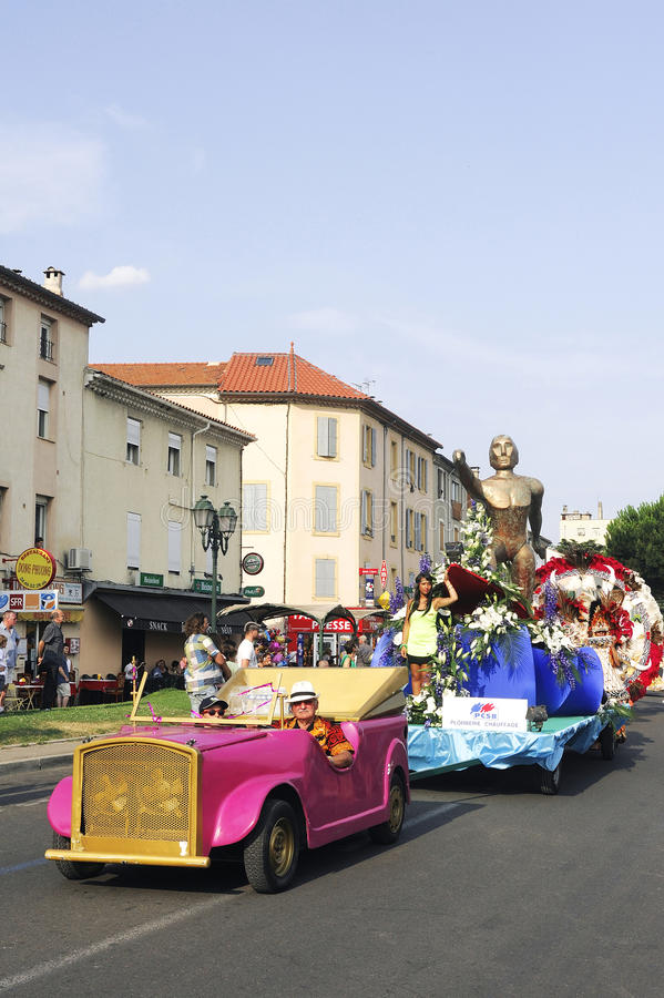 Carnevale Ales immagini stock libere da diritti