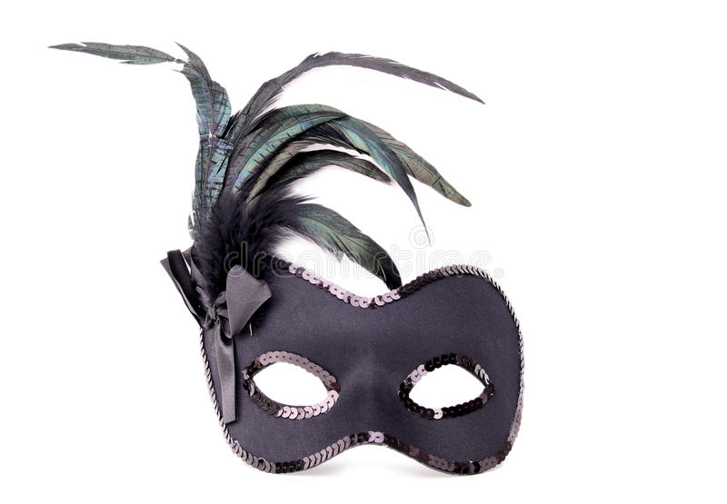 Download Carnival mask stock photo. Image of mardi, mystery, venetian - 23963180