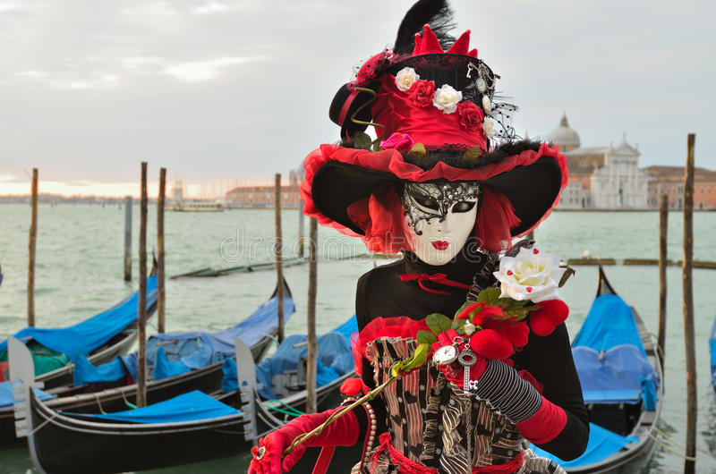 Download Carnival of Venice editorial image. Image of carnival - 19016000