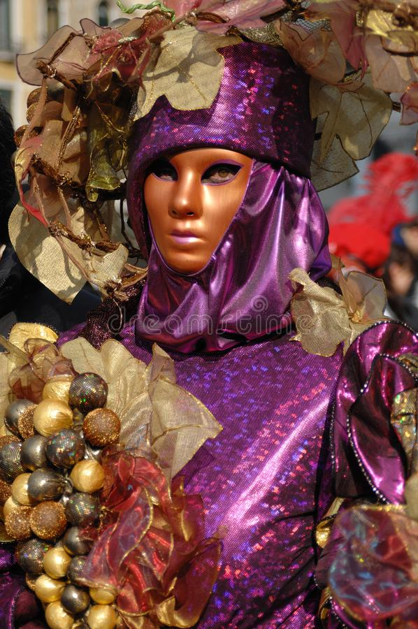 Carnival venice 23 royalty free stock photography