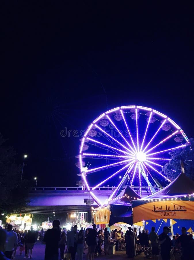 carnivals immagini stock libere da diritti