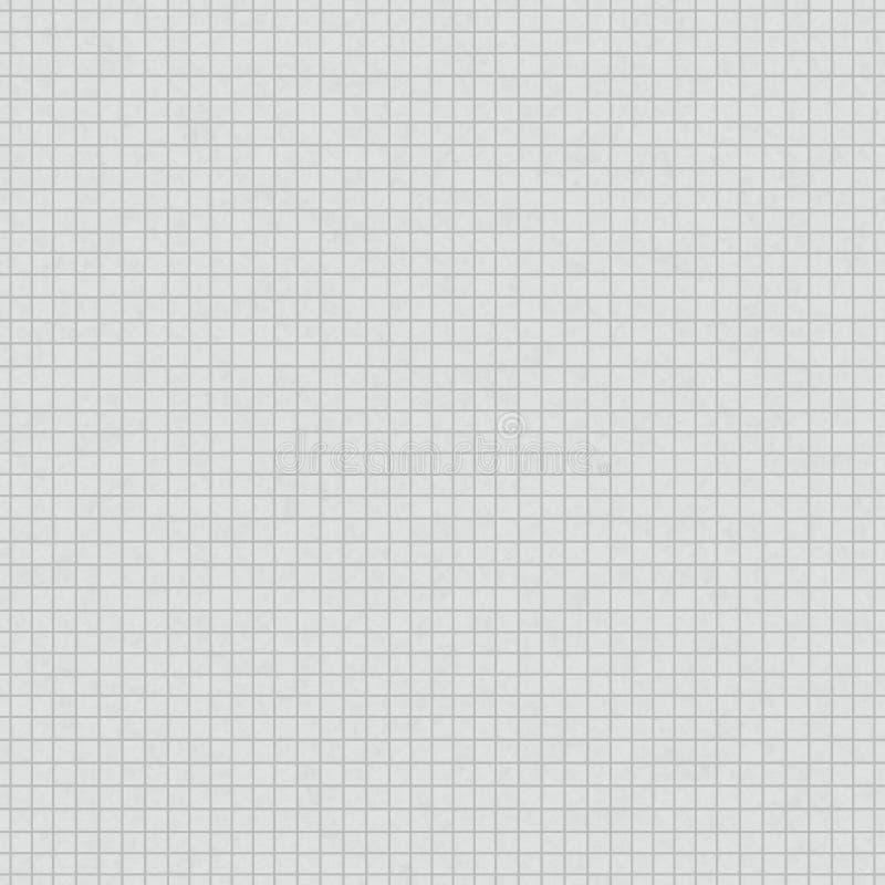 Free Caro Paper Stock Image - 7457551