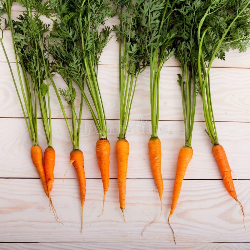 Download Carotte photo stock. Image du orange, carrot, santé, sain - 56477866
