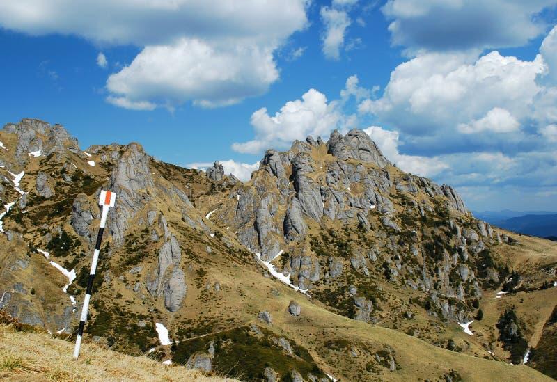 Download Carpathian Mountains stock image. Image of carpathian - 11211439