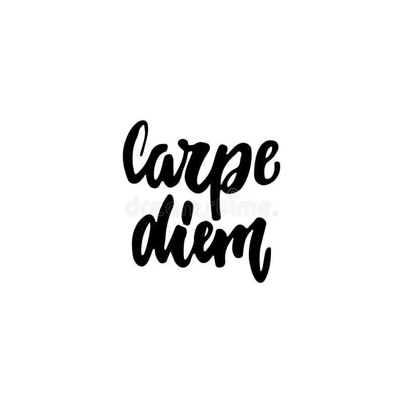 Frase Latin Kajon With Frase Latin Finest Simple Top Best Top