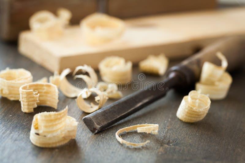 carpentry fotos de stock