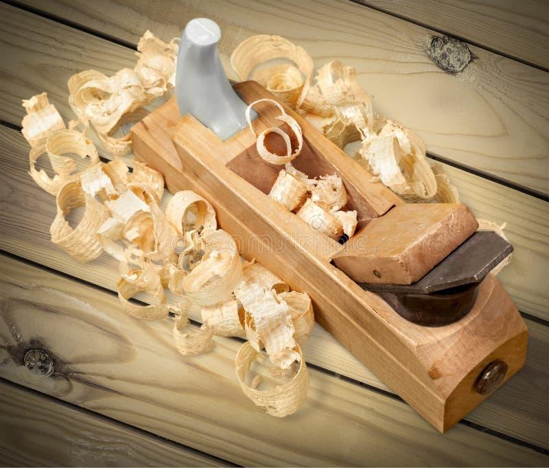 carpentry fotografia de stock