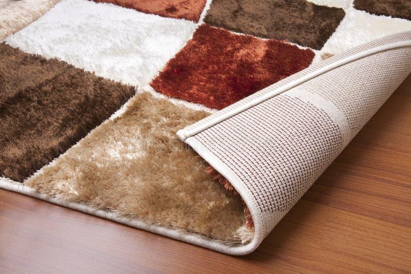 Download Carpet stock image. Image of group, decor, shop, object - 12270025