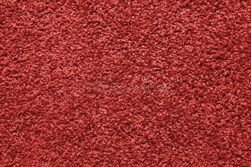 Carpet stock photography