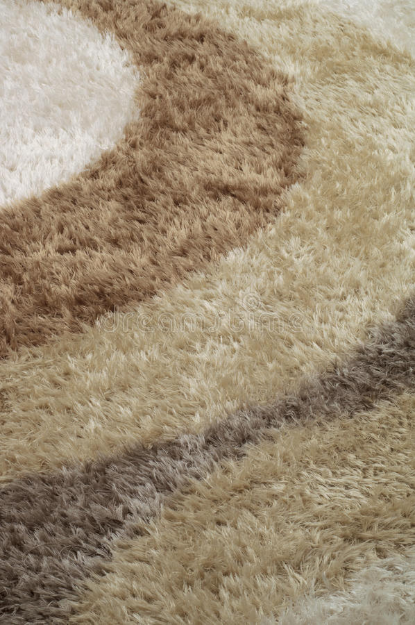 Download Carpet Royalty Free Stock Images - Image: 16721509