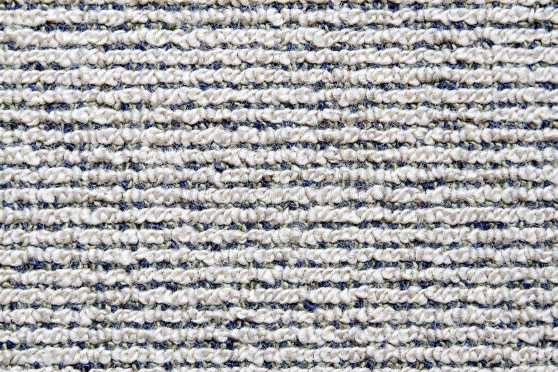 Download Carpet stock photo. Image of decor, flooring, soft, gray - 22333640