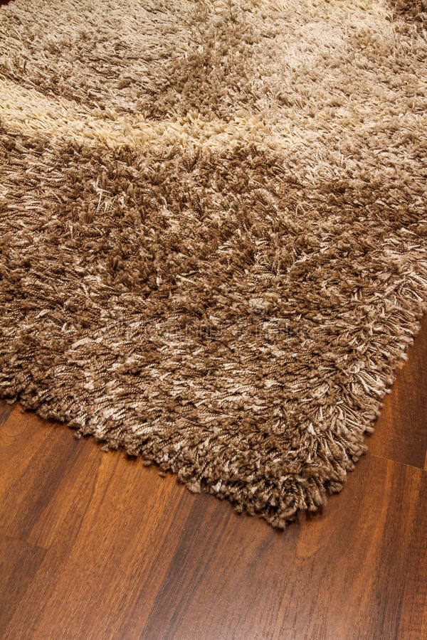 Download Carpet stock photo. Image of home, textures, carpet, brown - 27644778