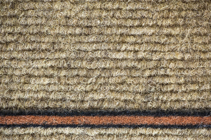 Download Carpet stock image. Image of clean, fabric, line, decorative - 29294671