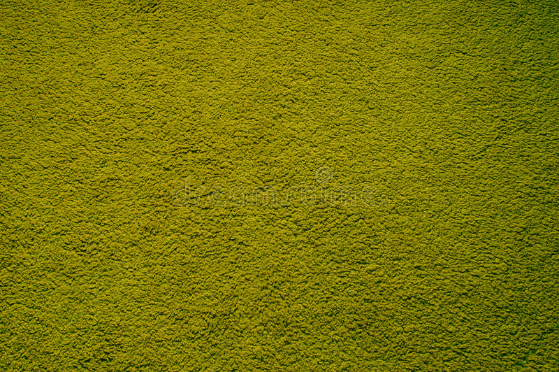 Carpet #3 royalty free stock image