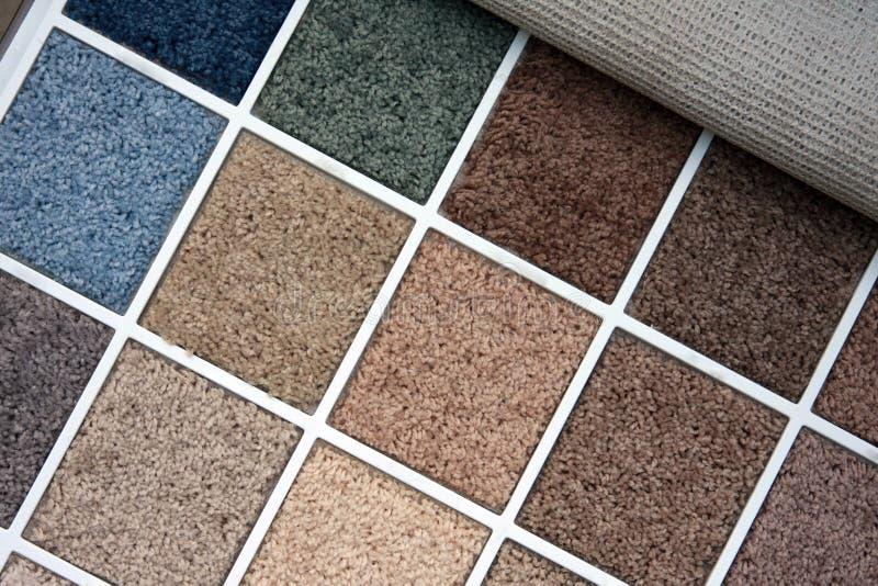 Download Carpet stock image. Image of floorboard, multi, flooring - 5985715
