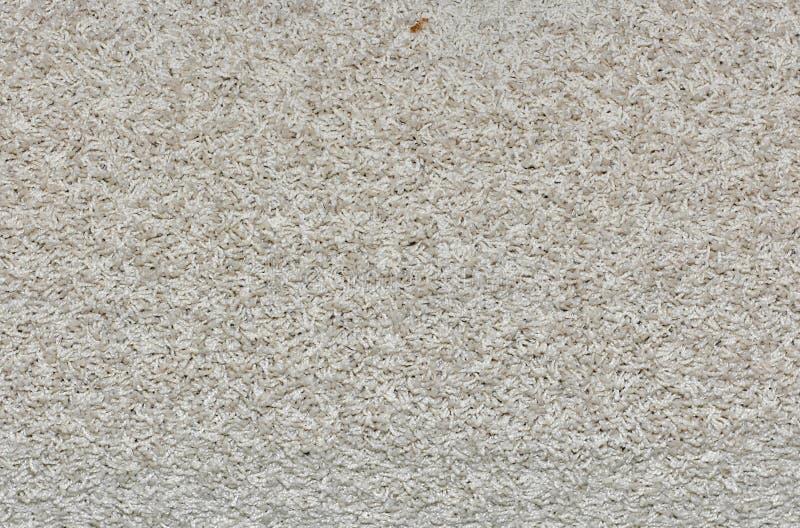 Carpet Background Texture stock photos
