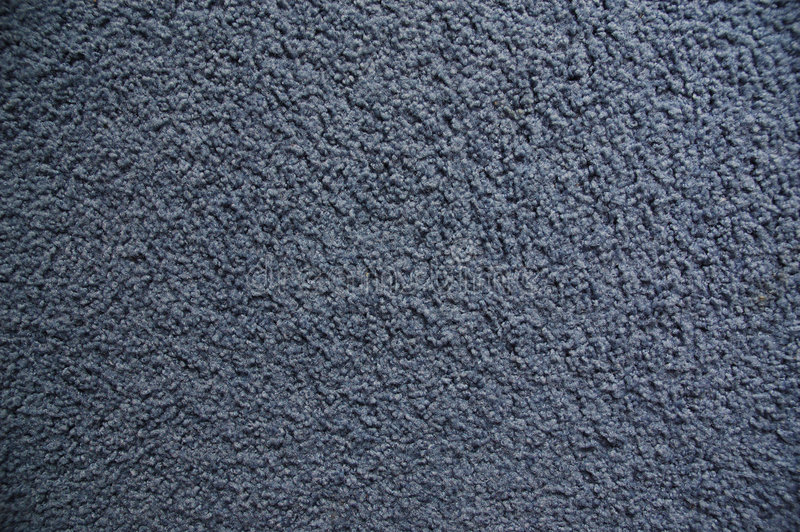 Carpet_Blue stock photos