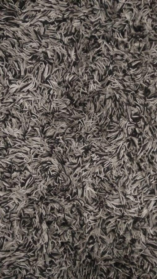 Carpet color stock images