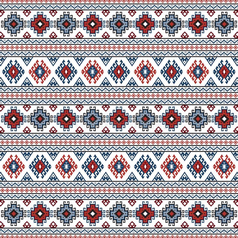 Turkish pattern, textures and traditional motifs. stock images