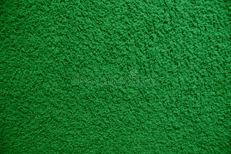 Download Carpet_Green stock photo. Image of shape, woven, structures - 172428