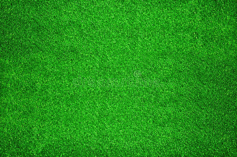 Carpet Of Green Artificial Grass Stock Photo Image Of