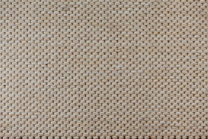 Carpet pattern stock photo