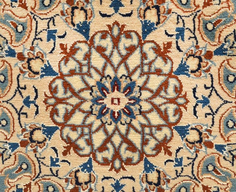 Download Carpet pattern stock photo. Image of handicraft, iran - 22540974