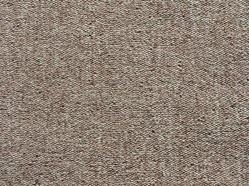 Carpet Pile 03 royalty free stock photos