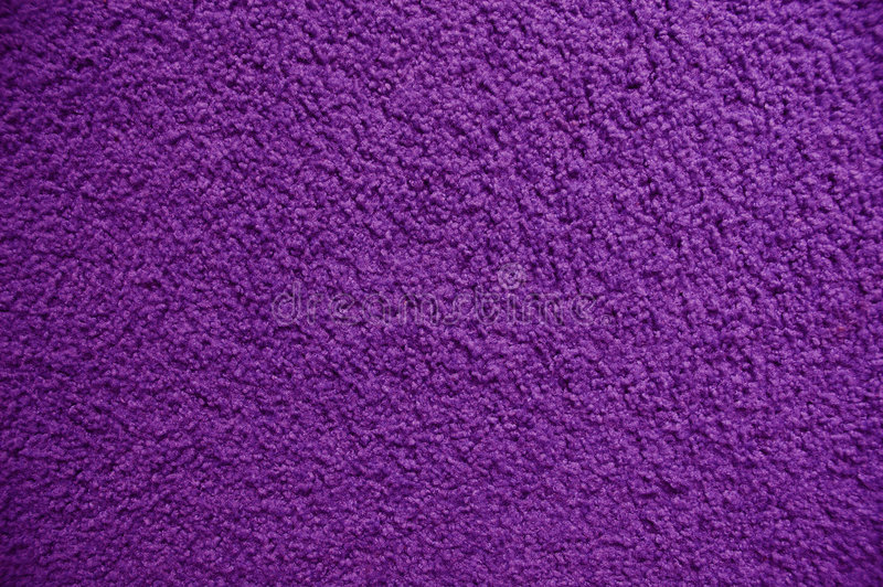 Carpet_Purple royalty free stock images