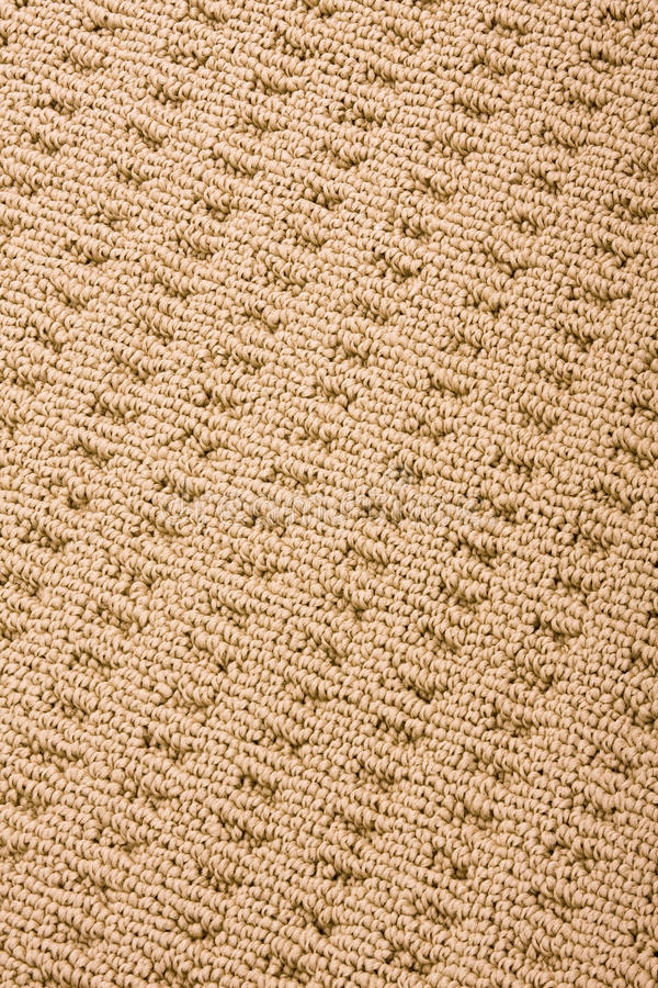 Download Carpet Sample stock photo. Image of commercial, pattern - 25291500