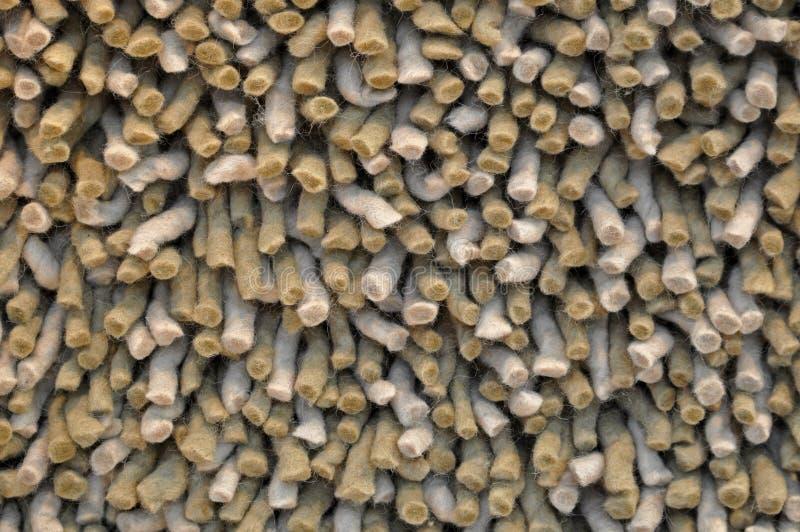 Download Carpet structure stock photo. Image of carpet, twist - 25634528