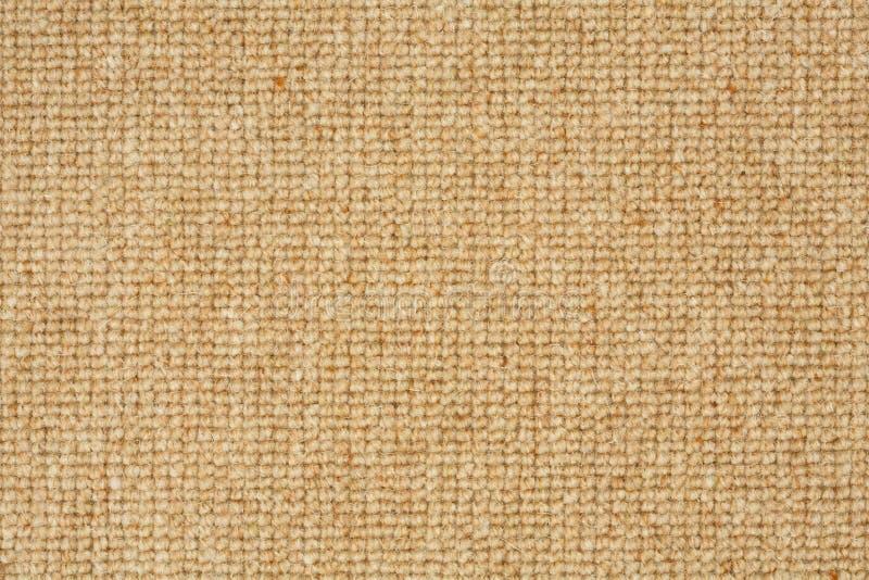 Download Carpet texture stock image. Image of colour, cloth, backdrop - 15642093