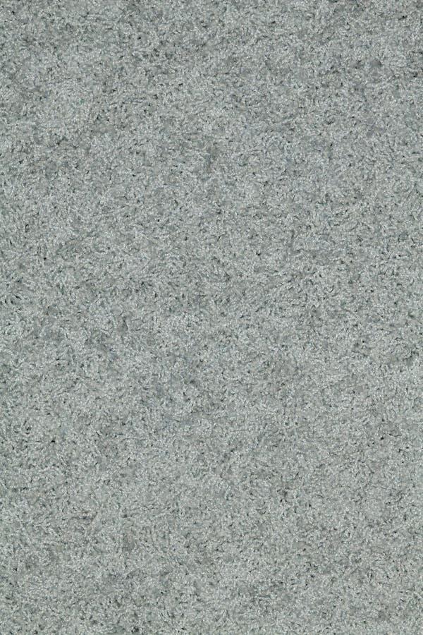 carpet texture στοκ εικόνα
