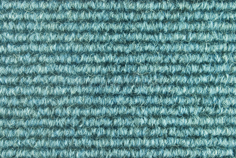 Download Carpet Texture stock photo. Image of material, background - 7508956