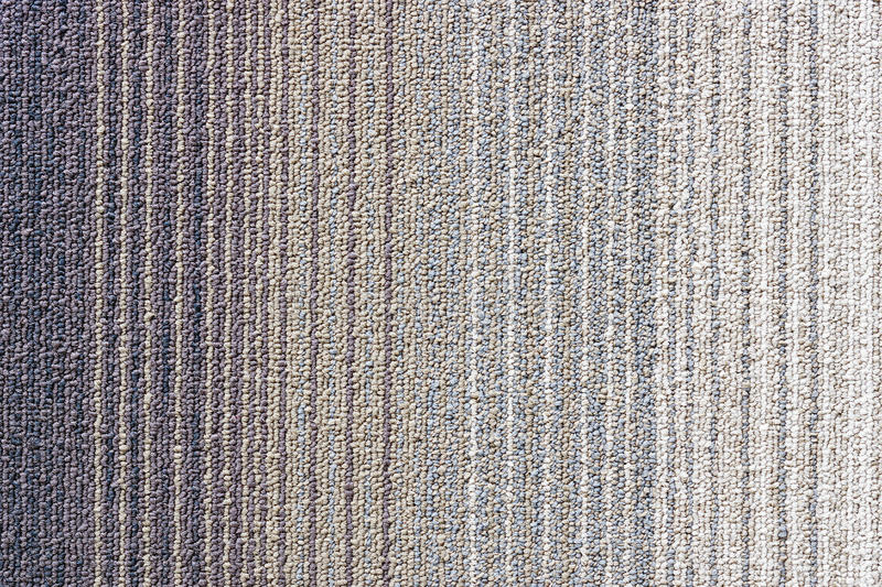 Carpet texture. Background for design and decoration stock images