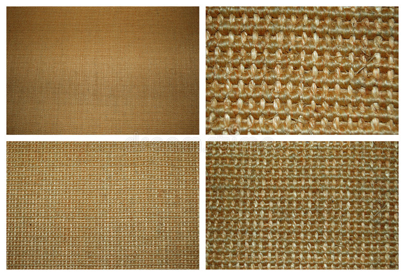 Download Carpet textures stock illustration. Illustration of thread - 6188142