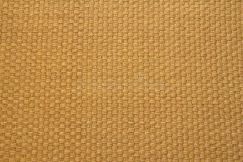 CarpetWeave imagen de archivo