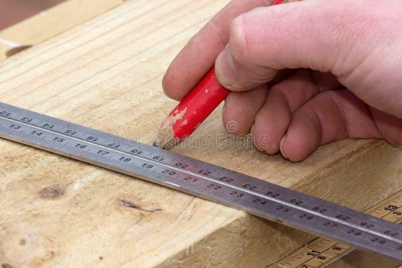 Carpintaria. foto de stock