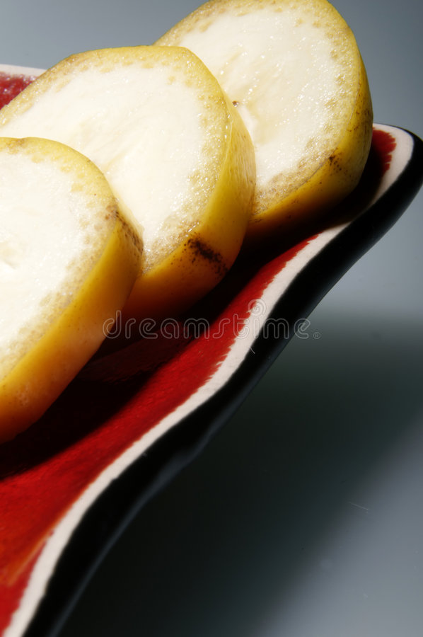 Free Carrabean Cuisine Stock Image - 5681561