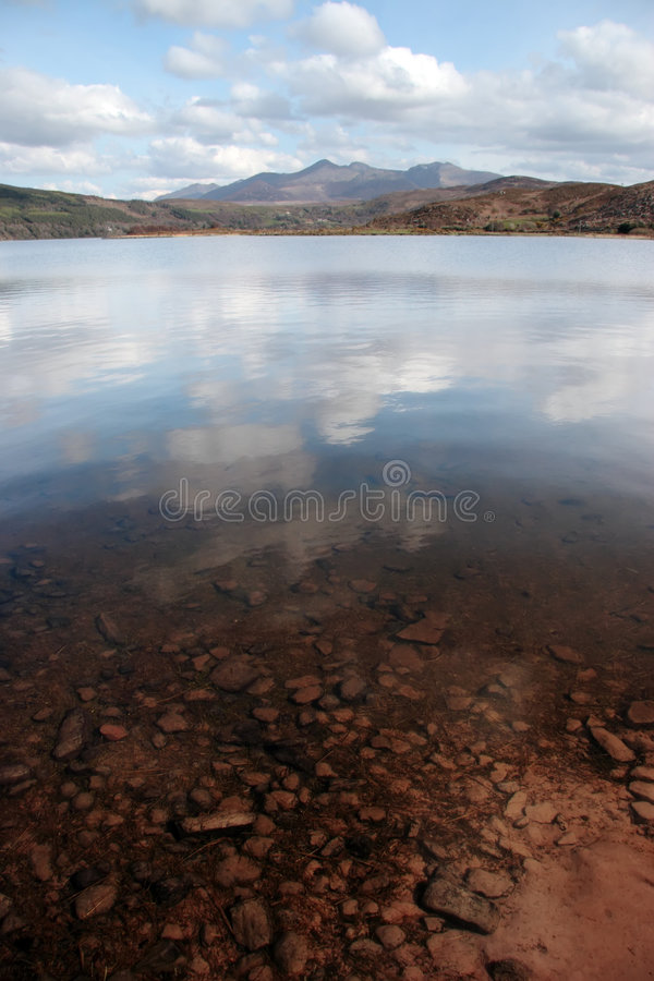 Download Carragh view 5 stock image. Image of scenery, killarney - 4987777