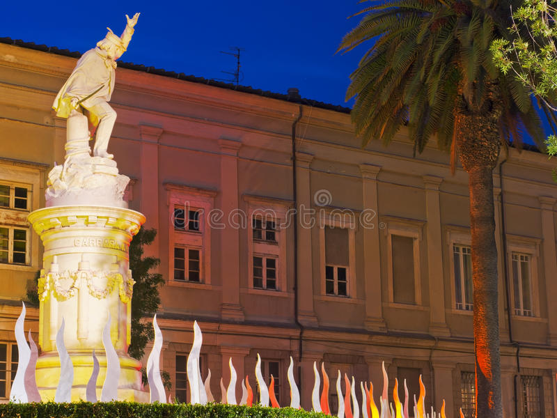 Download Carrara Marble Weeks editorial image. Image of event - 25061110