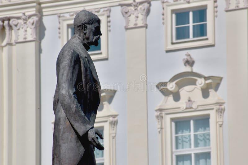 Carrascal Masaryk del ¡del ¡Å de Tomà imagenes de archivo