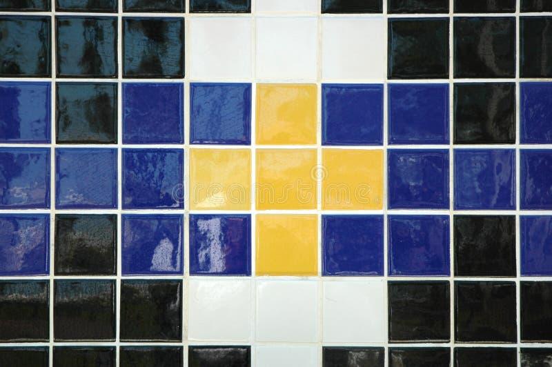 Download Carreau de céramique photo stock. Image du bathroom, home - 733464