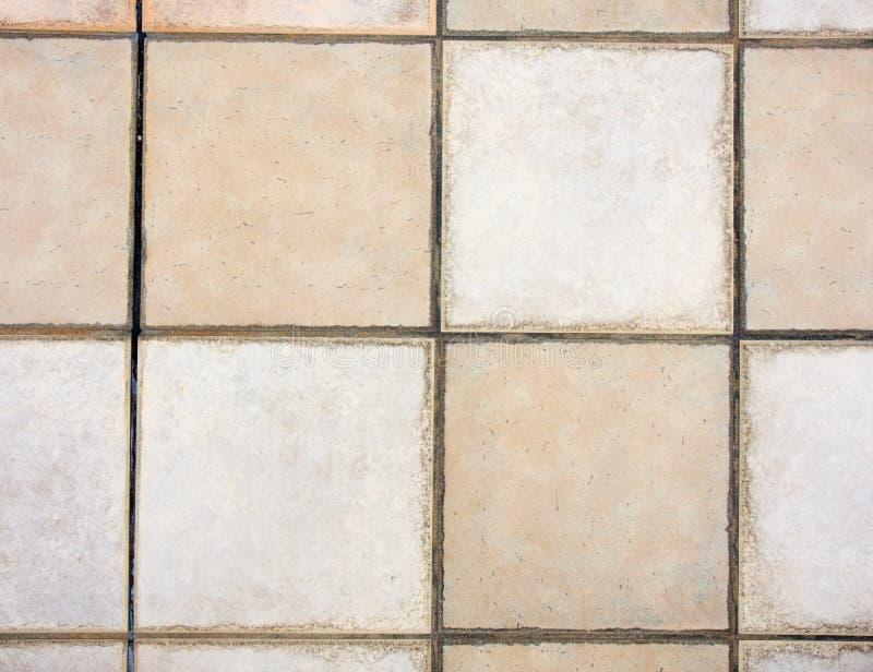 Carrelage image stock image du tuile texture ext rieur for Carrelage exterieur texture