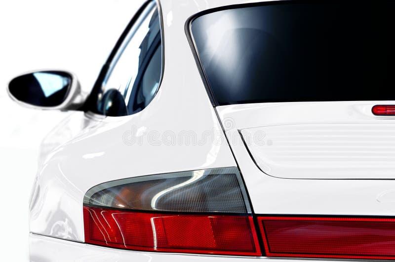 Carrera lizenzfreies stockbild