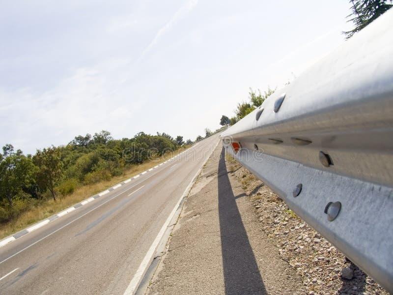 Carretera de alta velocidad fotos de archivo libres de regalías