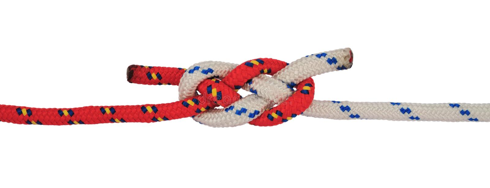 Carrick Bend stock photos