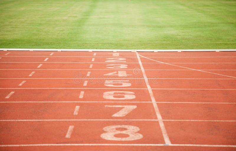 Que es fondo en atletismo