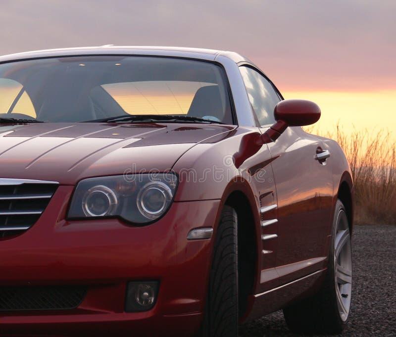 Carro fotos de stock royalty free